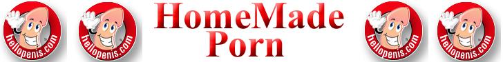 cheap amateur gay porn