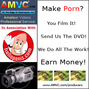 sell your porn - porn distributor