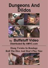 BuffStuff Videos - homemade gay porn video