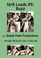 Sneek Peek Productions - homemade gay porn video
