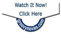 Download or stream porn at Groovy Movies