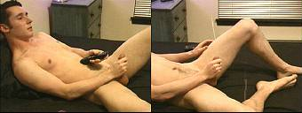 amateur gay porn and straight porn videos