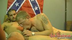 gay amateur porn
