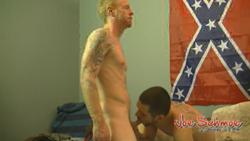gay homemade porn