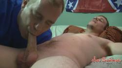 amateur gay porn video