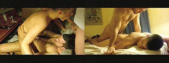 amateur porn dvd