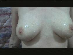 amateur homemade porn