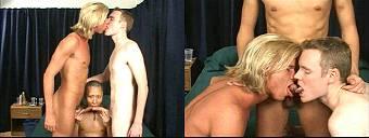 amateur porn videos