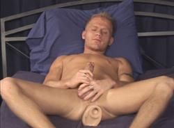 homemade gay porn