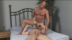 homemade gay porn video