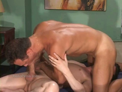 amateur gay porn video