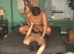 amateur gay porn