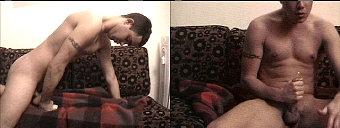 Simspons sex video