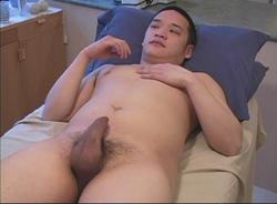 amatuer gay porn